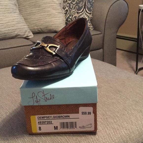 life stride Shoes - Women shoe